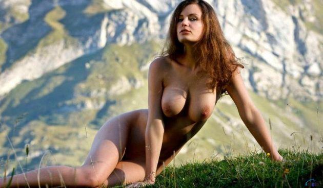 1080p Nude Wallpaper 1920x1080