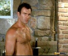 Actor Julian Mcmahon Nude
