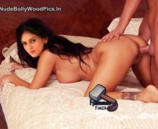 Aditi Rao Hydari Sexy Xxx Fucking Hard Ass Pussy Chut Ki Images