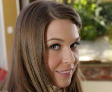 Adrienne Manning Atk