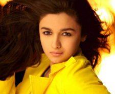 Alia Bhatt Student Of The Year