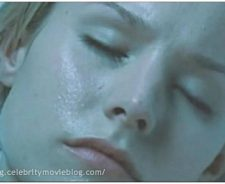 All Kristen Bell Nude