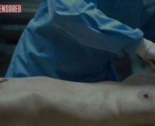 Alyssa Milano Nude Pathology