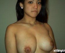 Amateur Big Tit Asian Girls Naked