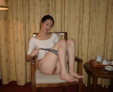 Amateur Nude Wife At Hotel