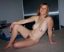 Amateur Nude Wives And Girlfriends