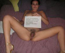 Amateur Private Wife Nude