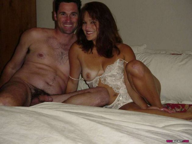 Amateur Wives Hairy Pussy Fucking