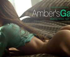 Amber Sym Amber S Game