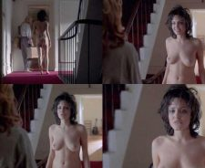 Angelina Jolie Nude Movies