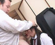 Anime Japanese Schoolgirl Porn