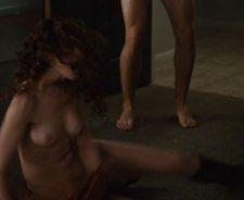 Anne Hathaway Ass As