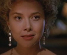 Annette Bening Grifters