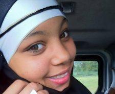 Arab Hijab Sexy Girl
