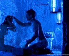 Ashley Judd Nude Movies