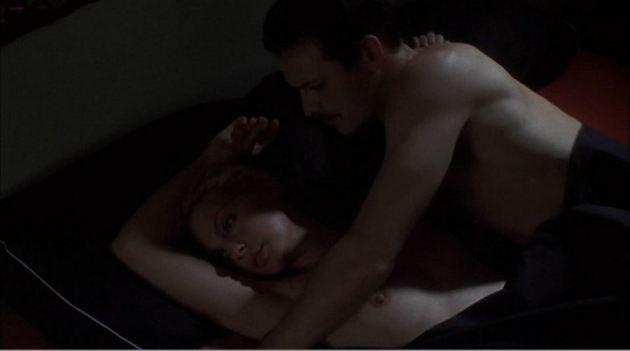 Ashley Judd See Nude