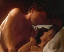 Ashley Judd Sex Scene