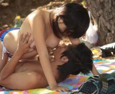 Asian Girls Porn Sex In Public