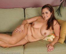 Ass All Over 30 Jessica Zara Nude