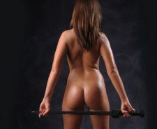 Ass Sweet Buttocks Wallpaper Girl Sexy Babe Sword