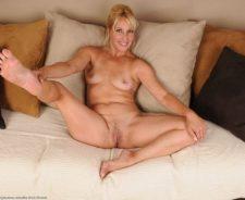 Aunt Judy Mature Nude Women Over 50