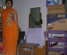 Bangladeshi Girls In Saree Porn