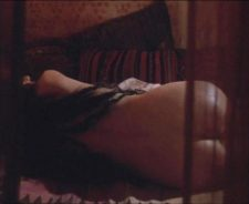 Barbara Hershey Nude Last Temptation Of Christ
