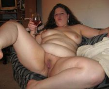 Bbw Mature Amature Nude