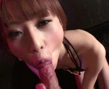 Beautiful Asian Girls Having Sex