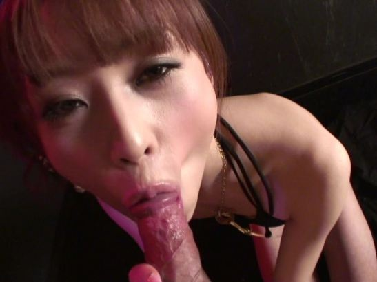 Beautiful Asian Girls Having Sex