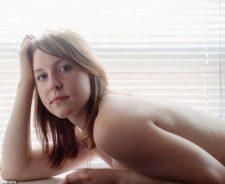 Beautiful Normal Women Bodies