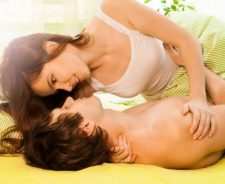 Best Oral Sex Positions For Women