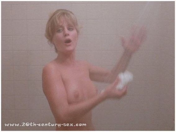 Beverly D Angelo Nude Porn