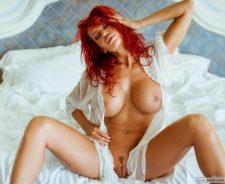 Bianca Beauchamp Porn Star