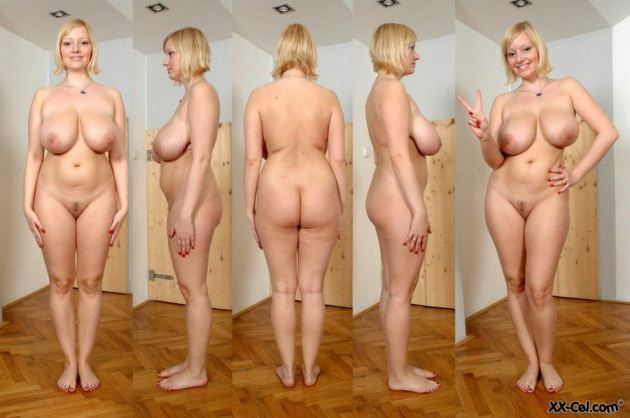 Big Boobs Sophie Mei Huge Natural Tits