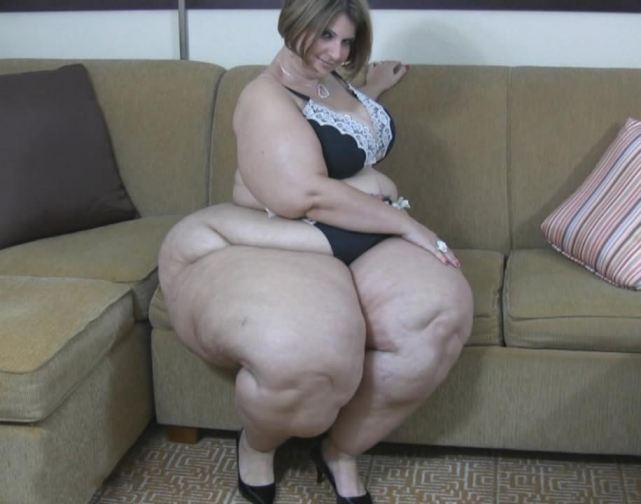 Big Booty Bbw Ssbbw Ass