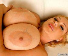 Big Tit Porn Star Fucking