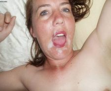 Blonde Girls Having Sex