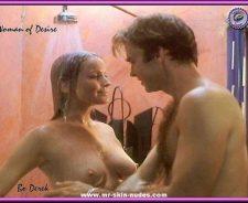Bo Derek Nude Scene