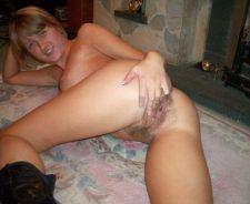 Bottomless Hairy Amateur Wife Tumblr