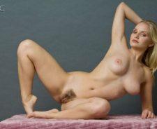 Bravo Erotic Nude Models