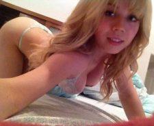 Brie Hot Nudes