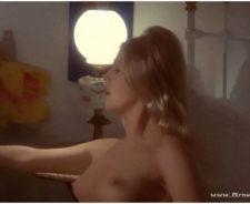 Nude britt hagedorn Britt Hagedorn