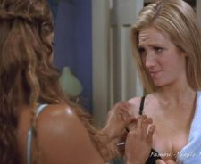 Brittany Snow Leaked Naked