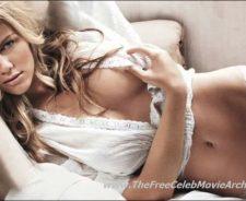 Brooklyn Decker Nude Movie