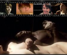Bryce Dallas Howard Leaked