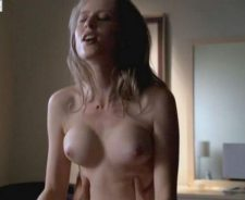 Californication Melissa Stephens Nude