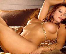 Candice Michelle Sexy