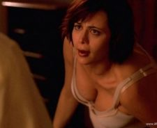 Catherine Bell Nude Sex