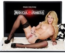 Chanel West Coast Naked Porn Nude